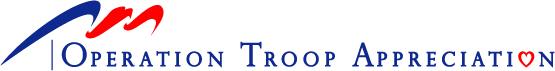 OTA_Logo-1