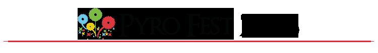 PyroFest_2016